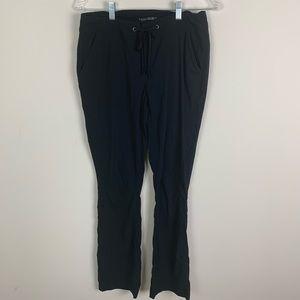 Columbia Black Omni-Shield Pants